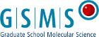 Logo GSMS