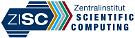 Logo ZISC