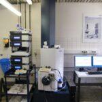 UHR TOF MS/MS-Spectrometer (Bild: FAU)