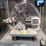 Xcalibur E System (Bild: FAU)