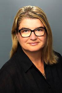 Dr. Carmen Pospisil (Bild: Pfarr)