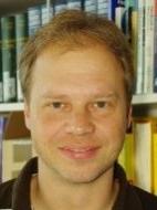 Guido Sauer
