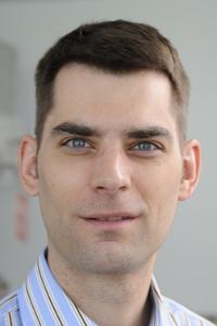 Henning Gieseler