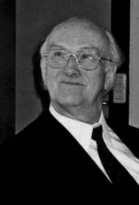 Prof. Dr. Jochen Ellermann (Foto: privat)