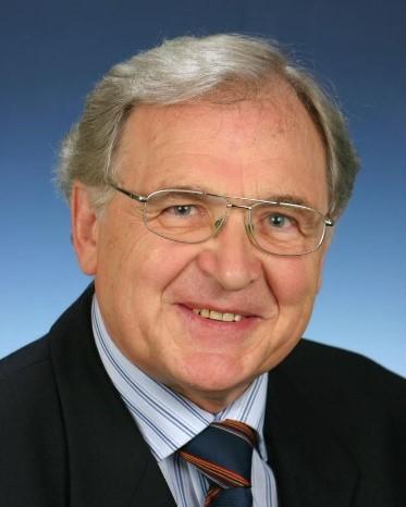 Siegfried Schneider