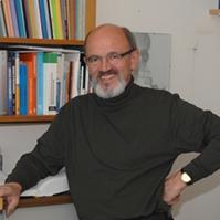 Prof. Dr. Horst Kisch (Foto: FAU)