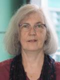 Christine Meißner
