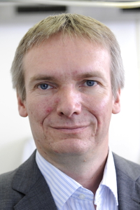 Nicolai Burzlaff
