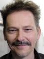Prof. Dr. Thomas Drewello (Foto: Gerd Grimm, FAU)