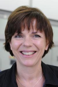 Prof. Dr. Jutta Eichler (Foto: Gerd Grimm, FAU)