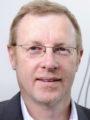 Prof. Dr. Rainer Fink (Foto: Gerd Grimm, FAU)