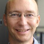 Prof. Dr. Andreas Görling (Foto: Gerd Grimm, FAU)