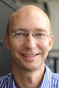 Andreas Görling