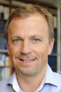 Andreas Hirsch