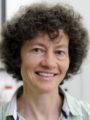 Prof. Dr. Carola Kryschi (Foto: Gerd Grimm, FAU)