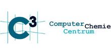 logo-ccc1