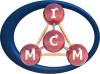 logo-icmm