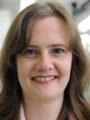 Prof. Dr. Monika Pischetsrieder (Foto: Gerd Grimm, FAU)