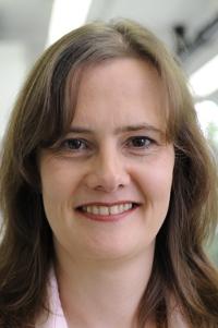 Monika Pischetsrieder