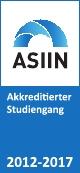 siegel-asiin