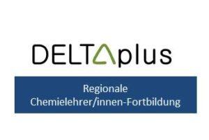 Delta PLUS RLFB Logo