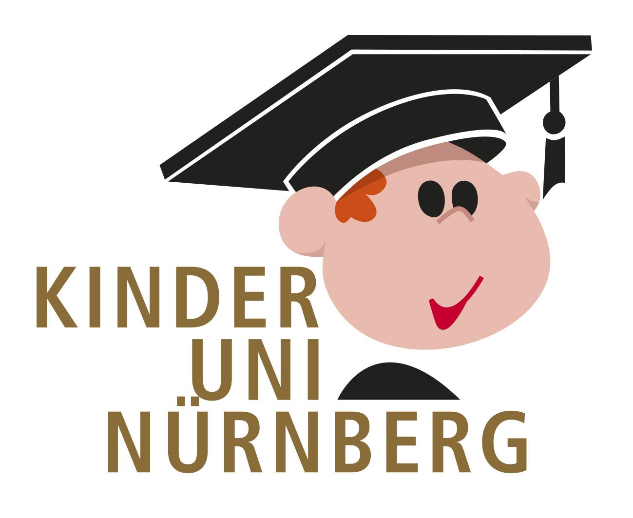 KinderUni_2015_Logo.indd