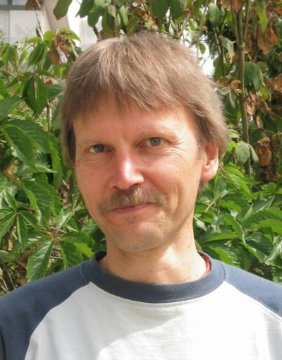 Martin Kolacyak