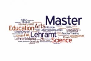 resizedimage366245-LehramtMaster