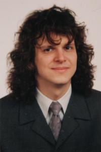 Matthias Hennemann