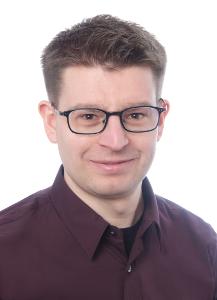 Christian Ehli