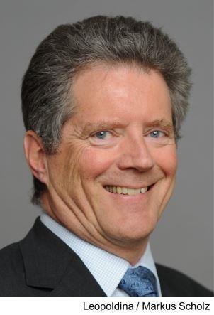 Hans-Peter Steinrück