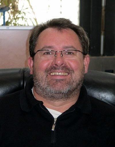 Hans-Peter Bäumler