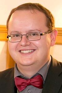 Andreas Späth