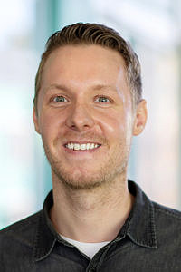 Matthias Schiedel