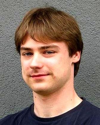 Photo Dr. F. Düll