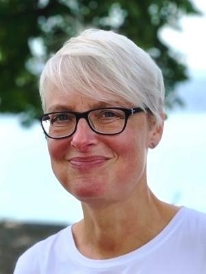 Andrea Buchner