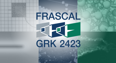 "Zum Artikel ""Neue Vortragsreihe: 1st FRASCAL Virtual Colloquium startet am 22. April 2021"""